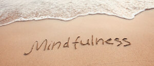 mindfulness-1200x520-banner